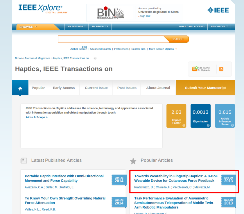 IEEE Xplore: Haptics, IEEE Transactions on - (Home) - Google Chrome_003