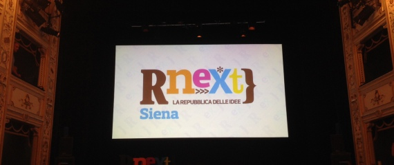 rnext (1)